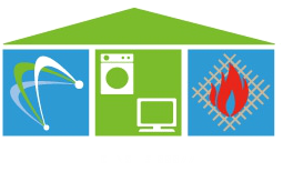 CA Bureau of Electronic Appliance Repair